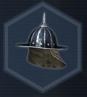 MetalCapL
