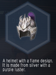 PurpleFlameHelmet