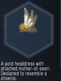 PearlComb