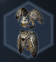 NanmanCrocodileP