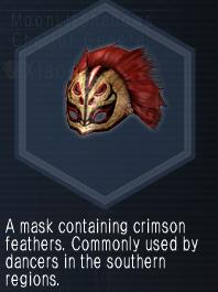 RedMask