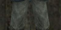 War God Boots