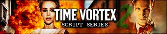 Time Vortex Title Card