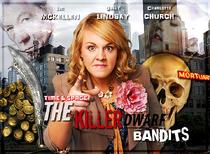 TheKillerDwarfBandits