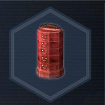 Guild vault