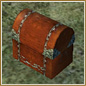 Gear Chest