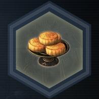 RMoonCake0-Icon