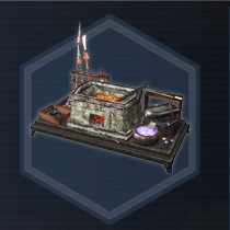 R4 forge