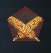 Double Corn