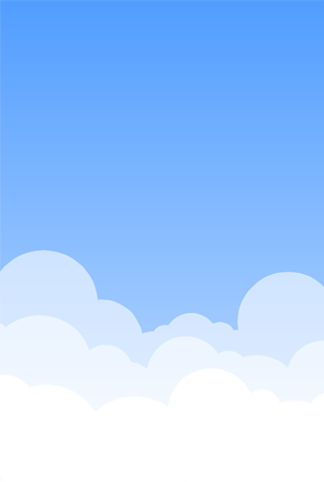 File:Clouds2.png
