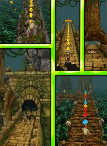 File:Temple Run Realm.png