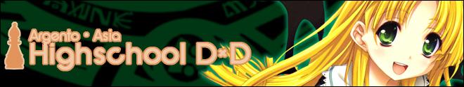 Dxdasia1