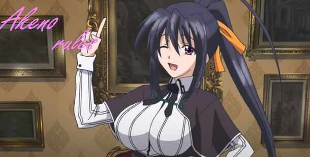 High-School-DxD-BD-Special-OVA-02-01 (2)