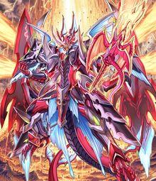 Shindragonic