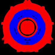 Emblem of pheles(vincent) by rap04