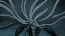 Seiko's berserk