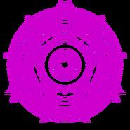 Emblem of lyon by rap2-d8rspjj