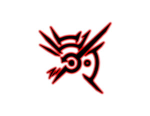 Forza Esterna symbol