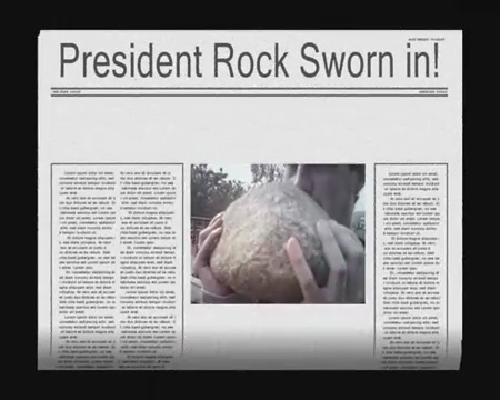 File:Rock 2.jpg