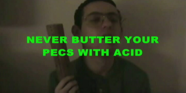 File:Never Butter Your Pecks With Acid.png