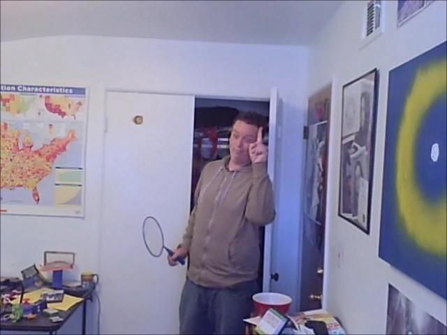 File:Meddler after badminton.jpg