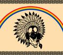 The Neo-Navajo Republic