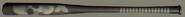 Fabulous Baseball Bat
