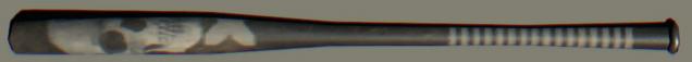 File:Fabulous Baseball Bat.png