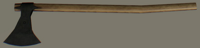 File:Hewing Axe.png