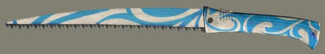 File:Extravagant Handsaw 2.png