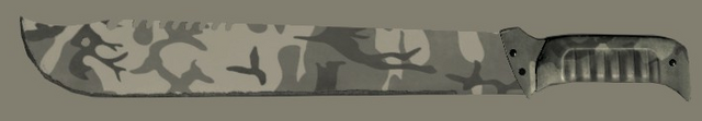 File:Fabulous Military Machete 2.png