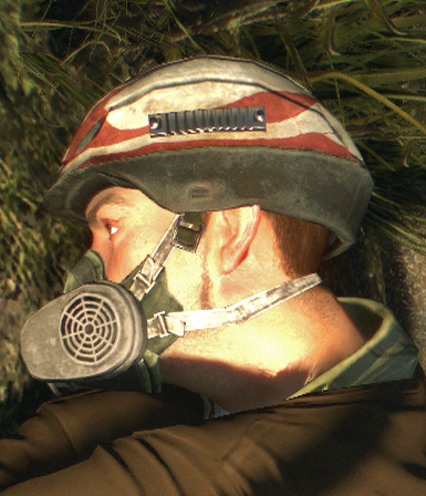 File:Dying light school survivor (3).png