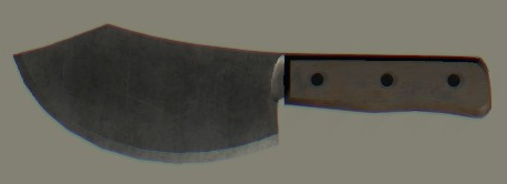File:Beef Cleaver.png
