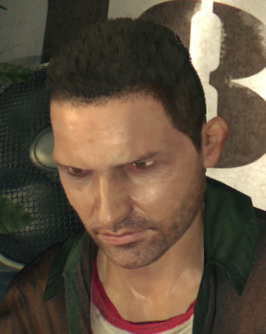 File:Dying light tower eighteen (3).png