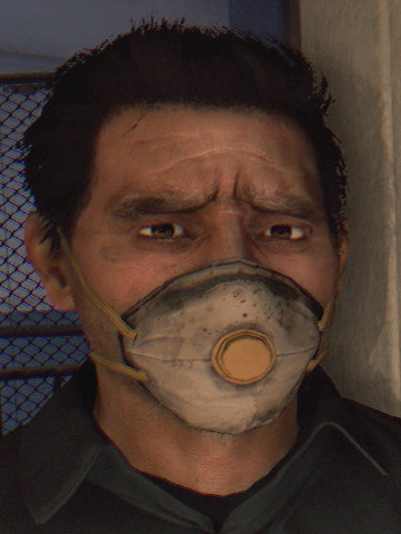 File:Dying light tower lobby (2).png