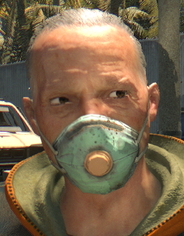 File:Dying light ferry station (1).png