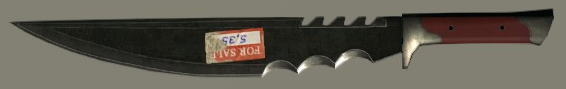 File:Greenhouse Knife.png