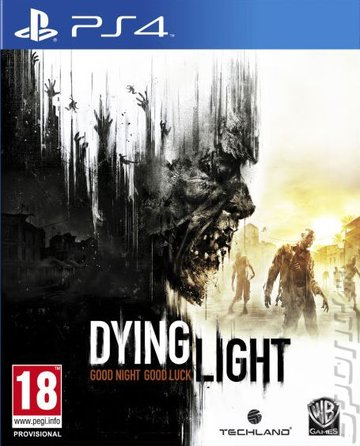 File:-Dying-Light-PS4- .png
