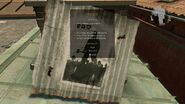 Posters StealthkillChallenge