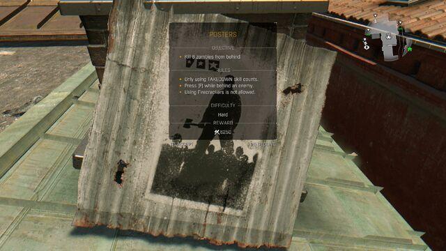 File:Posters StealthkillChallenge.jpg