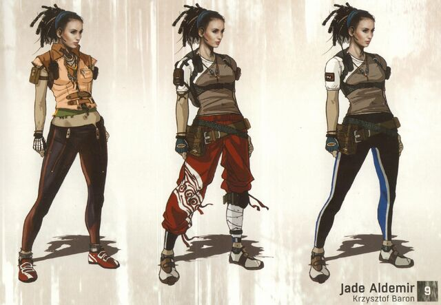 File:JadeConcepts01.jpg