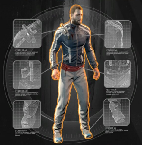 File:RunnerClothes.png