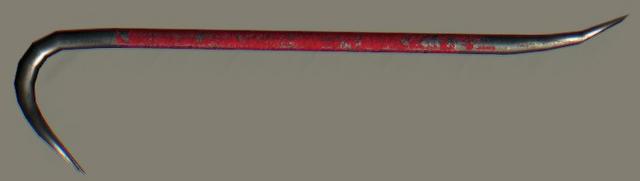 File:Red Iron Crowbar.png