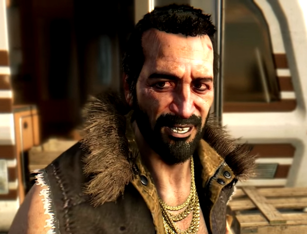 File:Dying light kaan.png