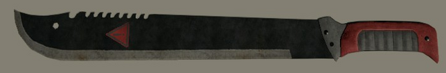File:Firm Machete.png