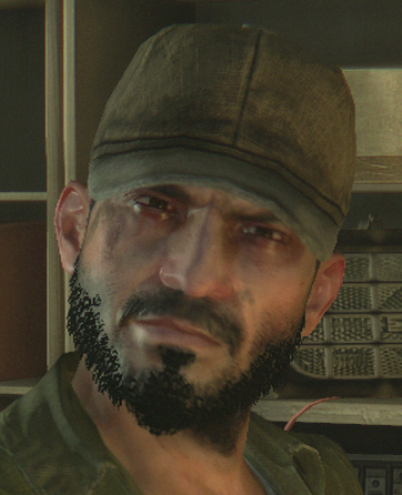 File:Dying light alfie.png