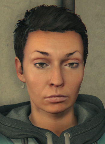 File:Dying light lena.png