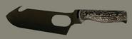 Legendary Knife 2
