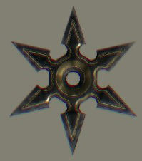 File:Legendary Throwing Stars 2.png