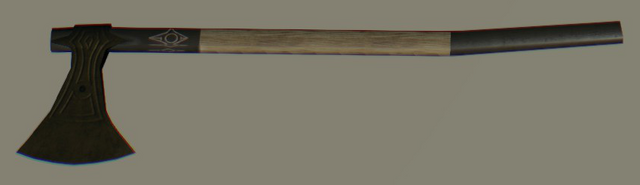 File:Legendary Hewing Axe 2.png